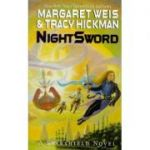 Nightsword ( Starshield no. 2 )