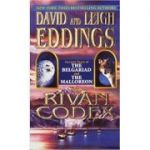 Rhe Rivan Codex