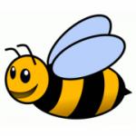 România apicolă nr. 12 / 1990
