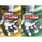 Changi ( 2 vol. )