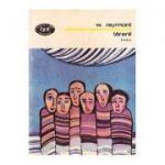 Țăranii ( vol. IV )