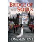 Bridge of Souls (The Quickening #3)