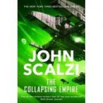 Collapsing Empire, The