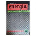 Energia și resursele energetice