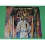 Maria, Konigin des Himmels ( disc vinil )