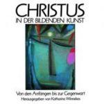 Christus in der bildenden Kunst