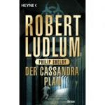 Der Cassandra Plan
