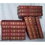 Goethes Werke (Vol. 1-2 )