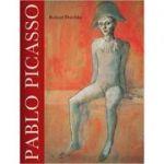 Pablo Picasso. Metamorphosen des Menschen - Arbeiter auf papier 1895-1972