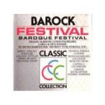 Baroque Festival ( CD )