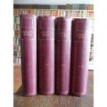 Schillers Werke. Auswahl in zehn Teilen (Vol. 8-10)