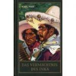 Das Vermachtnis des Inka