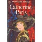Catherine-Paris