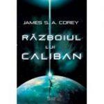 Războiul lui Caliban