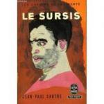 Le sursis ( Les chemins de la liberte, II )