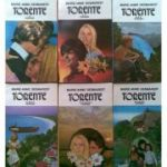 Torente ( vol. III )