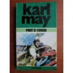 Pirat şi corsar ( Opere, vol. 17 )