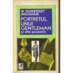 Portretul unui gentleman si alte povestiri