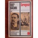 Saragosa