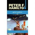 Golul visător ( 2 vol. )