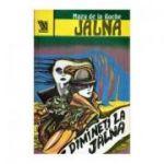 Dimineţi la Jalna ( JALNA vol. XII )