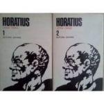 Opera omnia ( 2 vol. )