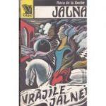 Vrăjile Jalnei ( JALNA - vol. IX )