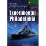 Experimentul Philadelphia și alte conspirații OZN
