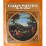 Italian Painting - The Hermitage