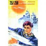 CPSF nr. 257 - 258