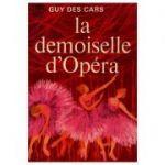La demoiselle d'Opera