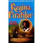 Regina piraților ( vol. I )
