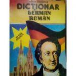 Dicționar german-român ( 60. 000 cuvinte )