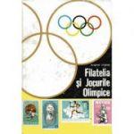 Filatelia și Jocurile Olimpice