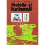 Filatelia și turismul