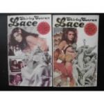 Lace ( 2 vol. )
