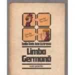 Limba germană. Curs practic ( vol. II )