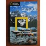 Canada ( National Geographic Traveler )