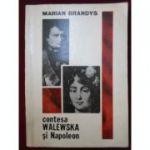 Contesa Walewska și Napoleon