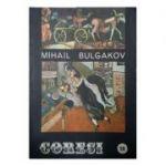 Mihail Bulgakov - Nuvele ( număr special dedicat autorului )