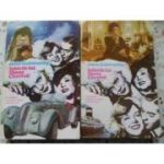 Iubirile lui Dinny Cherrell ( 2 vol. )