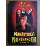 Mănăstirea Northanger