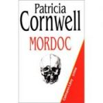 Mordoc ( KAY SCARPETTA no. 8 )