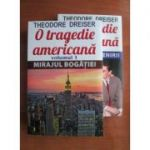 O tragedie americană ( vol. I )