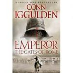The Gates of Rome ( EMPEROR # 1 )