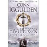 The Gods of War ( EMPEROR # 4 )