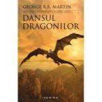 Dansul dragonilor ( vol. I )