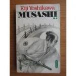 Musashi ( vol. II )