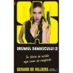 SAS - Drumul Damascului ( vol. II )