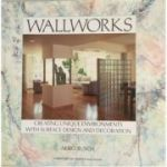 Wallworks - creating unique environments with surface design and decoration